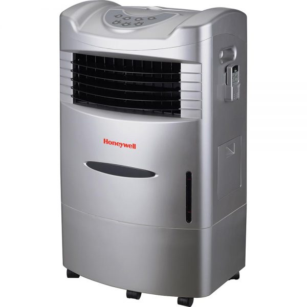 HoneyWell CL201AE