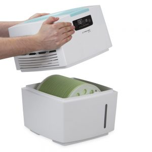 Oro plovyklės