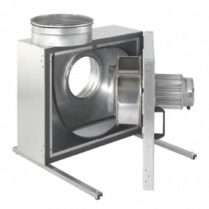 Gartraukių ventiliatoriai